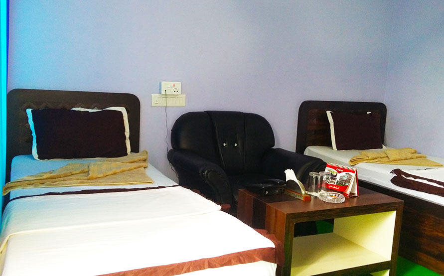 Normal-double-room-2